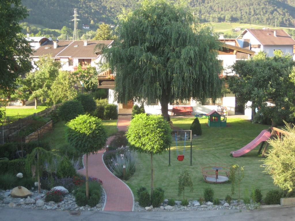 Gasthof zum Stollhofer, Inzing - Ferienregion Innsbruck und